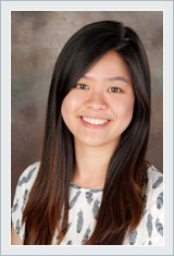 Property Accountant for DNA Shirley Xu.