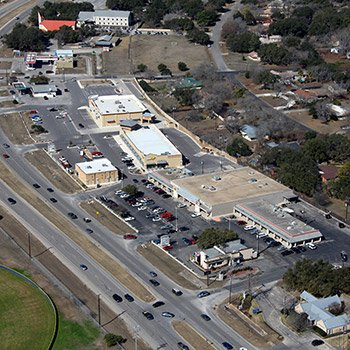 helotes-gallery-5